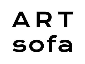 ARTsofa